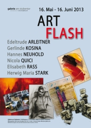 Plakat_Stubentor