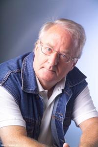 Herbert Bauer