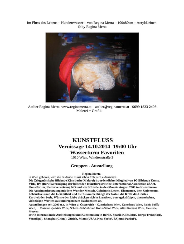 Kunstfluss-Regina-Merta-Wasserturm-2014