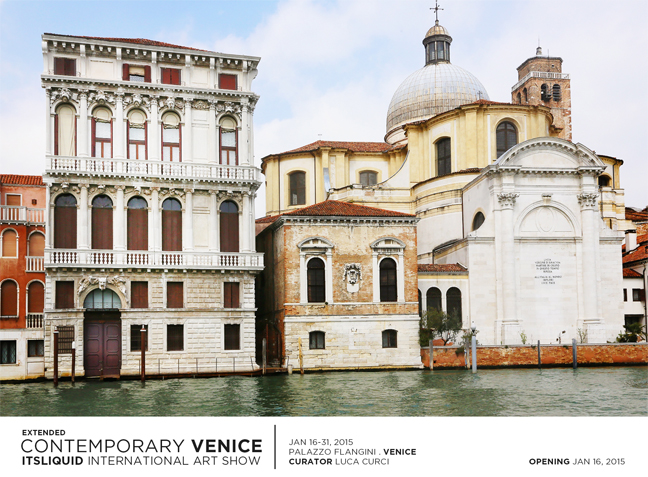 contemporary_venice_opening_003_web