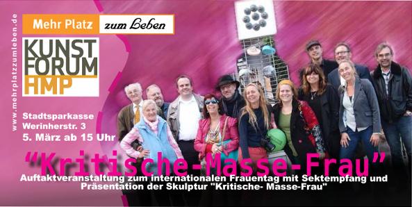 KritischeMasse_März_15_Flyer_2-1