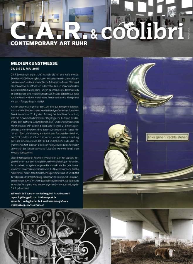 05_CAR_coolibri(3)_Seite_1