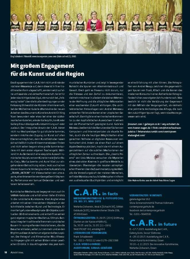 05_CAR_coolibri(3)_Seite_2