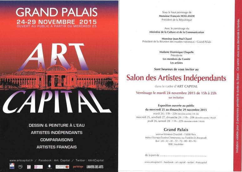 Grand_Palais_Invitation