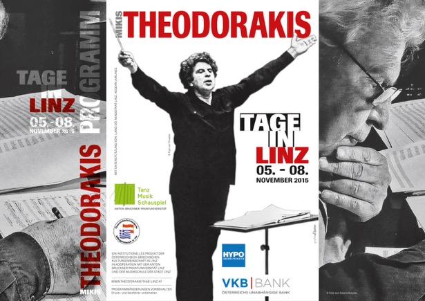 THEODORAKIS_90-JAHRE_FLYER