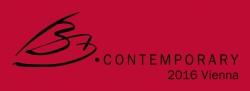 BA CONTEMPORARY 2016 Vienna Logo - 72 dpi