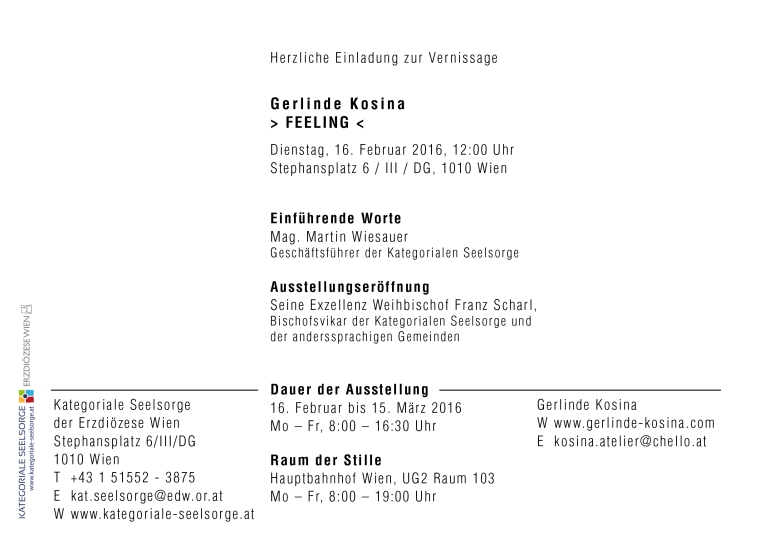 Einladung_Vernissage_FEELING_Gerlinde_Kosina-2
