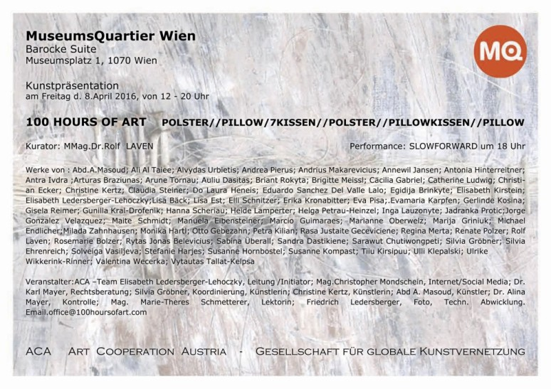 MuseumsQuartier-1024x724