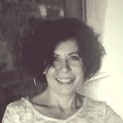 Barbara Vincenzi