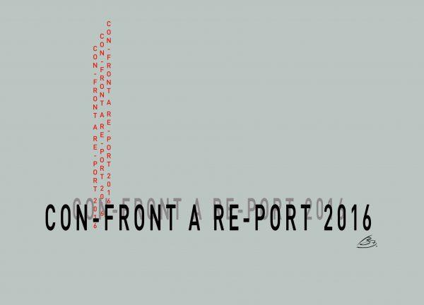 BIENNALE AUSTRIA CON-FRONT A RE-PORT_Seite_01