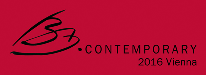BA_CONTEMPORARY_LOGO_wk