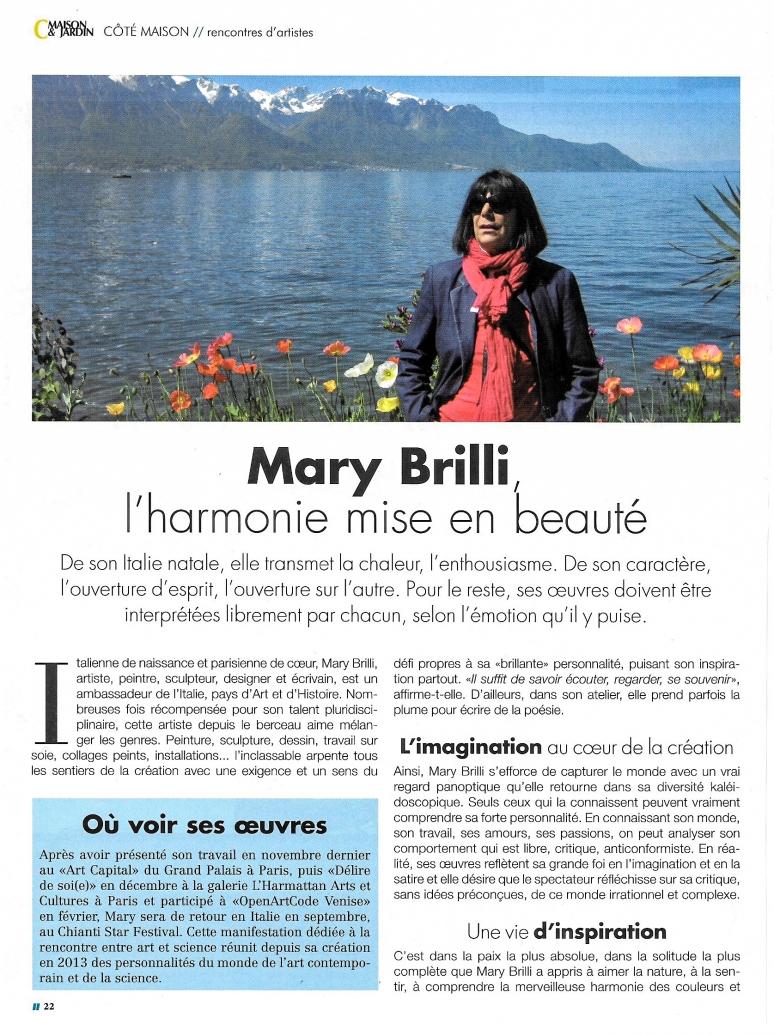 Mary Brilli - Cote Maison - Numérisation_20160526