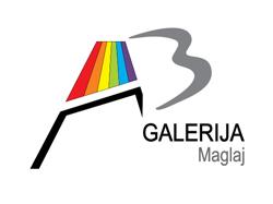 LOGO Galerija AB, Maglaj
