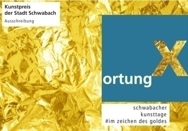 ortung