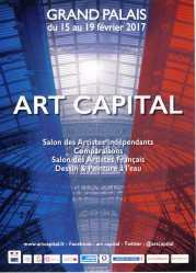 einladung_art_capital_seite_1