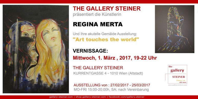 merta-einladung
