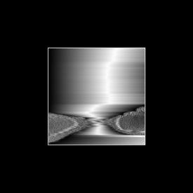 Marlen Peix, BEACH, Digital Art